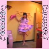 「高密着のツヤと発色を実現したクレヨンアイシャドウを100名様に☆」の画像(31枚目)