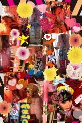 「高密着のツヤと発色を実現したクレヨンアイシャドウを100名様に☆」の画像(23枚目)