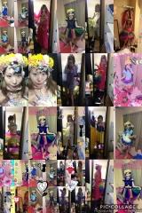 「高密着のツヤと発色を実現したクレヨンアイシャドウを100名様に☆」の画像(55枚目)
