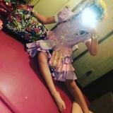 「高密着のツヤと発色を実現したクレヨンアイシャドウを100名様に☆」の画像(25枚目)