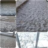 「☆☆お土産は雪だるま☆☆」の画像(4枚目)