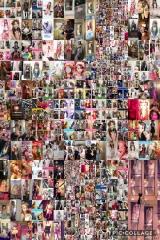 「高密着のツヤと発色を実現したクレヨンアイシャドウを100名様に☆」の画像(33枚目)