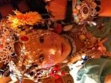 「高密着のツヤと発色を実現したクレヨンアイシャドウを100名様に☆」の画像(20枚目)