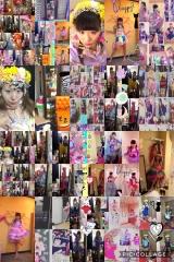 「高密着のツヤと発色を実現したクレヨンアイシャドウを100名様に☆」の画像(43枚目)