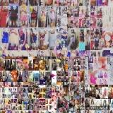「高密着のツヤと発色を実現したクレヨンアイシャドウを100名様に☆」の画像(44枚目)