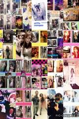 「高密着のツヤと発色を実現したクレヨンアイシャドウを100名様に☆」の画像(45枚目)