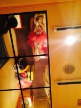 「高密着のツヤと発色を実現したクレヨンアイシャドウを100名様に☆」の画像(11枚目)