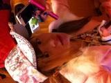 「高密着のツヤと発色を実現したクレヨンアイシャドウを100名様に☆」の画像(22枚目)