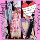 「高密着のツヤと発色を実現したクレヨンアイシャドウを100名様に☆」の画像(18枚目)