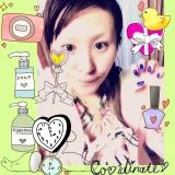 「高密着のツヤと発色を実現したクレヨンアイシャドウを100名様に☆」の画像(5枚目)