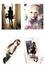 「高密着のツヤと発色を実現したクレヨンアイシャドウを100名様に☆」の画像(24枚目)