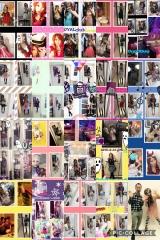 「高密着のツヤと発色を実現したクレヨンアイシャドウを100名様に☆」の画像(38枚目)