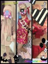 「高密着のツヤと発色を実現したクレヨンアイシャドウを100名様に☆」の画像(14枚目)