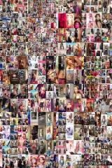 「高密着のツヤと発色を実現したクレヨンアイシャドウを100名様に☆」の画像(30枚目)