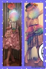 「高密着のツヤと発色を実現したクレヨンアイシャドウを100名様に☆」の画像(53枚目)