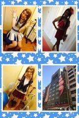 「高密着のツヤと発色を実現したクレヨンアイシャドウを100名様に☆」の画像(17枚目)