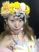 「高密着のツヤと発色を実現したクレヨンアイシャドウを100名様に☆」の画像(34枚目)