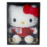 「   [Hello Kitty] 渋谷「青ガエル 観光案内所」が、ハローキティのラッピングに♪♪ 」の画像(13枚目)