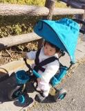 「1歳5か月の娘です。」の画像(3枚目)