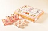 「【新発売】仙台のいちご焼きショコラ」の画像(2枚目)