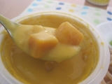 「   モニプラ報告:野菜をMotto!!レンジカップスープ4種×1個【株式会社モンマルシェ】 」の画像(26枚目)