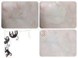 「   モイストラボ BB+スタンプコンシーラー 」の画像(3枚目)