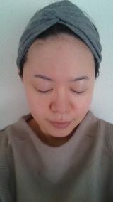 「Uchi-SPA 出雲エッセンスシートマスク」の画像(5枚目)