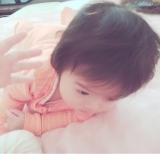 「   ♡1y11m12d♡6m7d♡ 」の画像(2枚目)