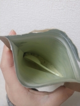 腸内フローラダイエット!グリーンスムージー365フローラ 180g マンゴー味の画像(2枚目)