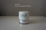 口コミ記事「手軽な日焼け止め明色化粧品UVLAB紫外線カットパウダー」の画像