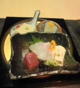 美味しい京料理で冬を乗り切りましょう!の画像(3枚目)