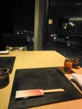 美味しい京料理で冬を乗り切りましょう!の画像(2枚目)