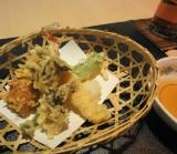 美味しい京料理で冬を乗り切りましょう!の画像(4枚目)