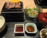 美味しい京料理で冬を乗り切りましょう!の画像(5枚目)