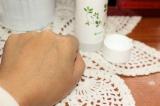 ナチュラルオトハローションは何といっても香りが好きです。 | NECOといっしょに暮らしています♪ - 楽天ブログの画像(4枚目)