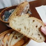 「モニター報告:パンのアンデルセン 冬の食卓セット」の画像(10枚目)