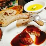「モニター報告:パンのアンデルセン 冬の食卓セット」の画像(6枚目)