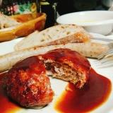 「モニター報告:パンのアンデルセン 冬の食卓セット」の画像(7枚目)