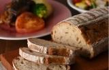 「モニター報告:パンのアンデルセン 冬の食卓セット」の画像(12枚目)