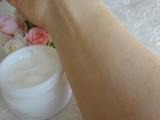 クオニス「ミルクジェルブライトセラム」美容液と美容オイルで潤い肌~♪の画像(6枚目)