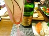 「アンデルセン「冬の食卓セット」でディナー♪」の画像(11枚目)