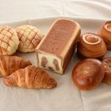 「モニター報告:パンのアンデルセン 冬の食卓セット」の画像(14枚目)