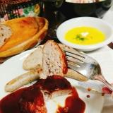 「モニター報告:パンのアンデルセン 冬の食卓セット」の画像(8枚目)