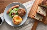 「モニター報告:パンのアンデルセン 冬の食卓セット」の画像(11枚目)