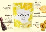 「   ☆ 酵母としょうがでインナー美人!「コーボンキャンディ(レモン&ジンジャー)」 ☆ 」の画像(6枚目)