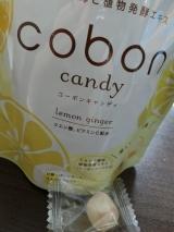 「   ☆ 酵母としょうがでインナー美人!「コーボンキャンディ(レモン&ジンジャー)」 ☆ 」の画像(11枚目)