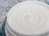 Quanis プレミアムセルフィットクリームはワセリンベースの高保湿クリームだぞ★の画像(5枚目)