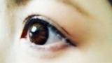 しおりん☆ぶろぐ 夜ご飯カメラアプリ当選品レポ朝食(1145) by 3児ママしおりん☆ CROOZ blogの画像(8枚目)