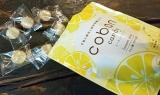 「コーボンキャンディー!レモン&ジンジャー」の画像(1枚目)