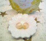 「コーボンキャンディ・レモン&ジンジャー」の画像(3枚目)